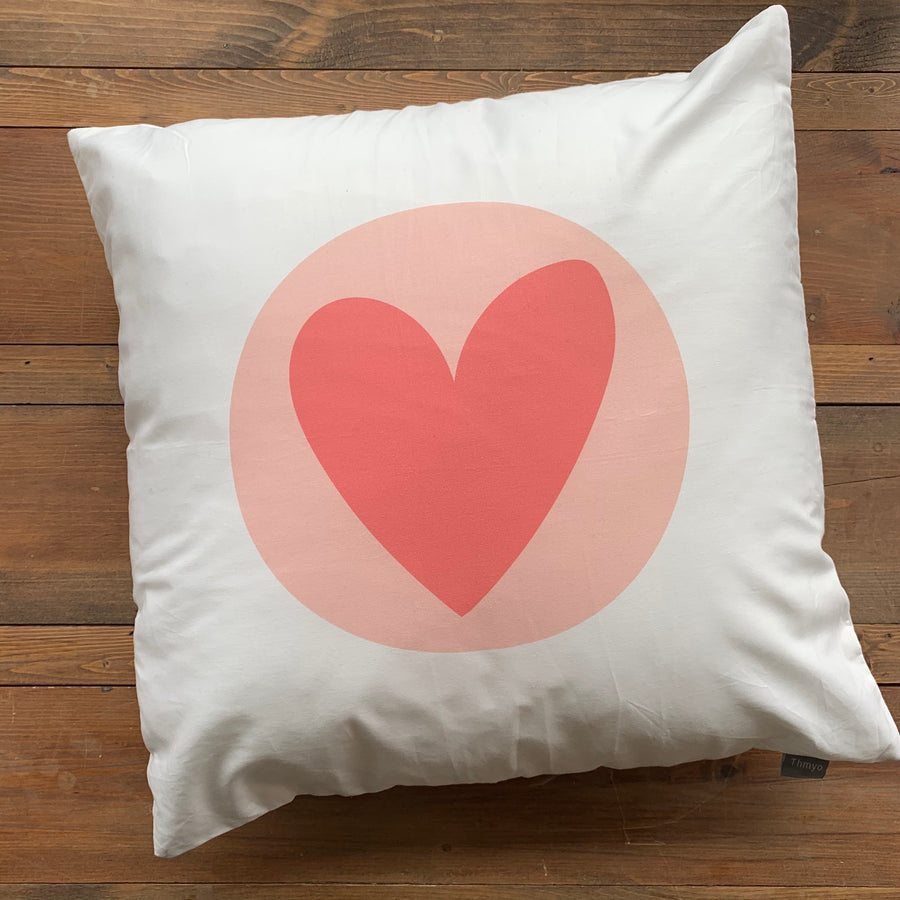 Valentines Pillows