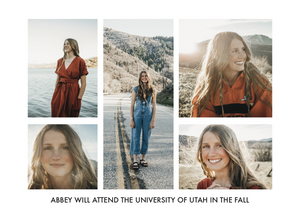 Graduation Announcement-34