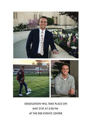 Graduation Announcement-29
