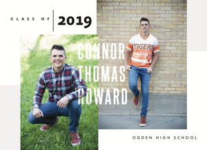 Graduation Announcement-33