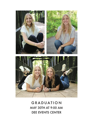 Graduation Announcement-35