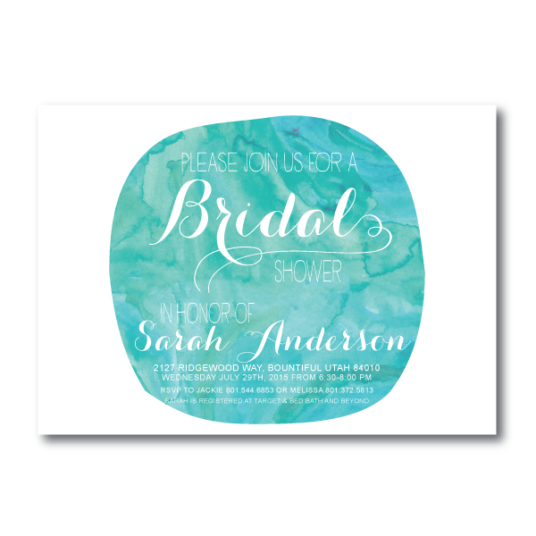 Bridal Shower Invitations-11