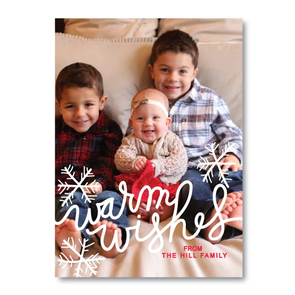 Holiday Card-39