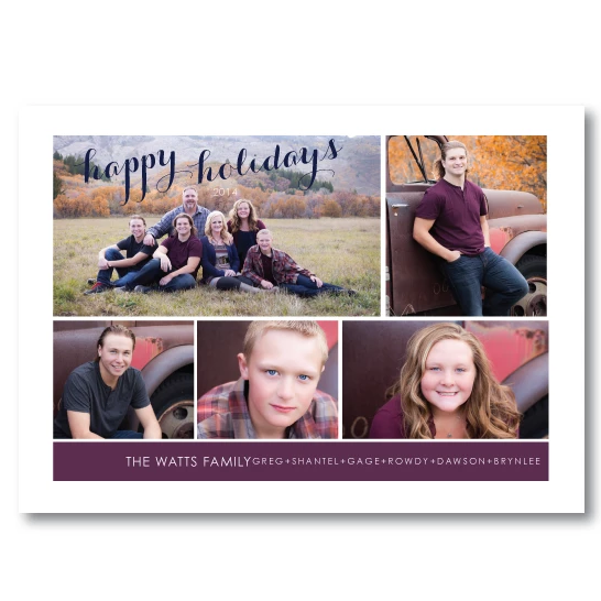 Holiday Card-44