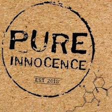 Pure Innocence CBD
