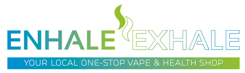Enhale Exhale