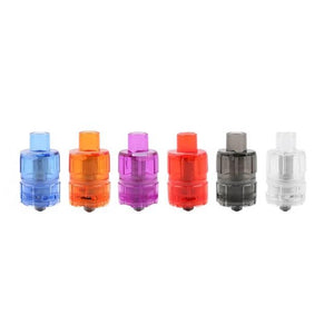 Tesla One Sub Ohm Disposable Tank - 3 Pack