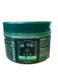 Dr Hemp CBD Jellies - 750mg - Fruit Jellies