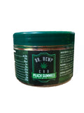 Dr. Hemp CBD Jellies - 750mg by en-ex