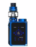 Smok G-Priv Baby Kit 85 Watts by en-ex