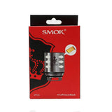 Smok V12 P-Tank Mesh 0.15Ω Coils - 3 Pack by en-ex