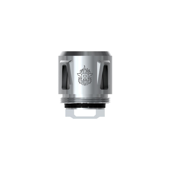 Smok V8 Baby Mesh 0.15 Ohm Coils 5 Pack by en-ex