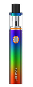 SMOK Vape Pen 22 - 2ml Tank - 1650 Battery by en-ex