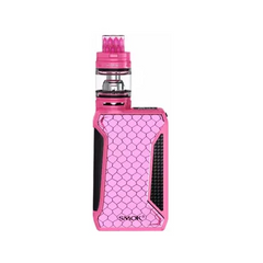 Smok H-Priv 2 Kit 225W