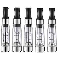 Vapor CE4 Clearomizer by en-ex