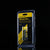 Nitecore - 750mAh 14500 rechargeable Li-ion battery - NL147