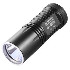 Nitecore Explorer series - EA4 Neutral White