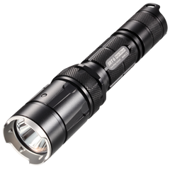Nitecore SmartRing Tactical series - SRT6 Night Officer - Gray