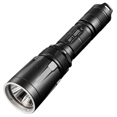 Nitecore SmartRing Tactical series - SRT7 Revenger - Gray