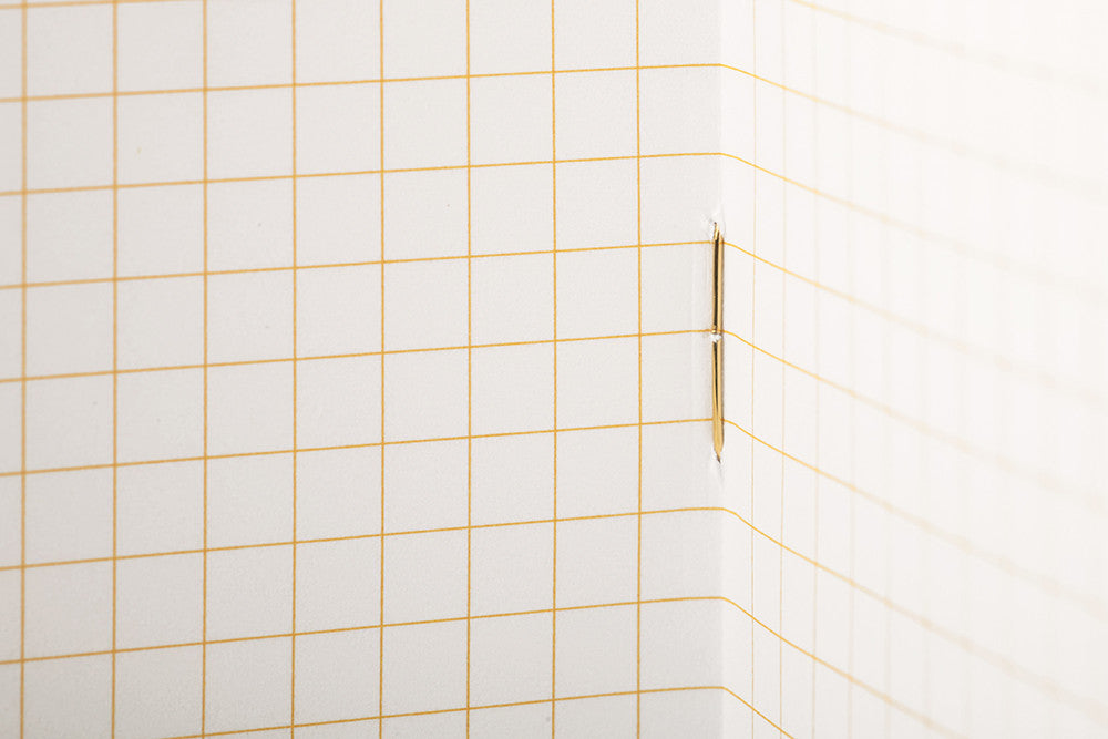 graph paper that goes to 20 east keywesthideaways co