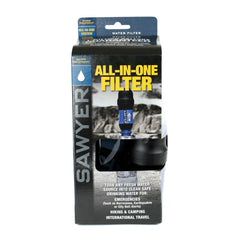 Sawyer - PointONE™ All in One Filter - SP181