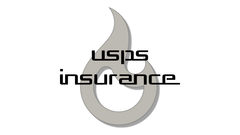 Package Insurance