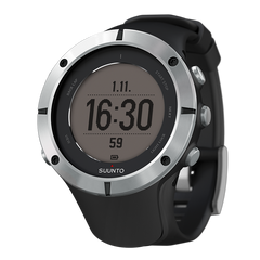 Suunto - Ambit2 - The GPS For Explorers & Athletes Watch - Sapphire