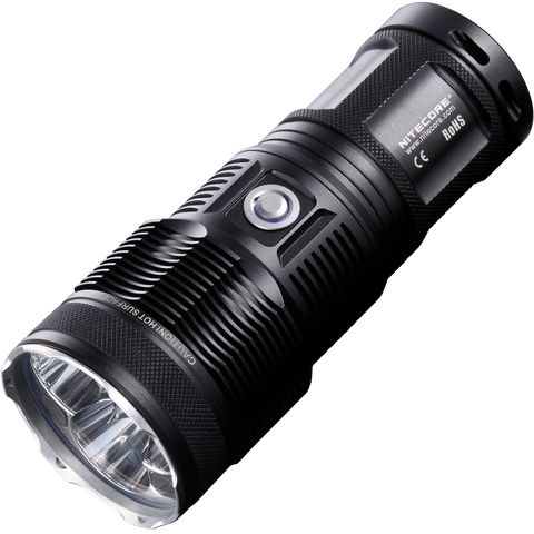 Nitecore Tiny Monster - TM15