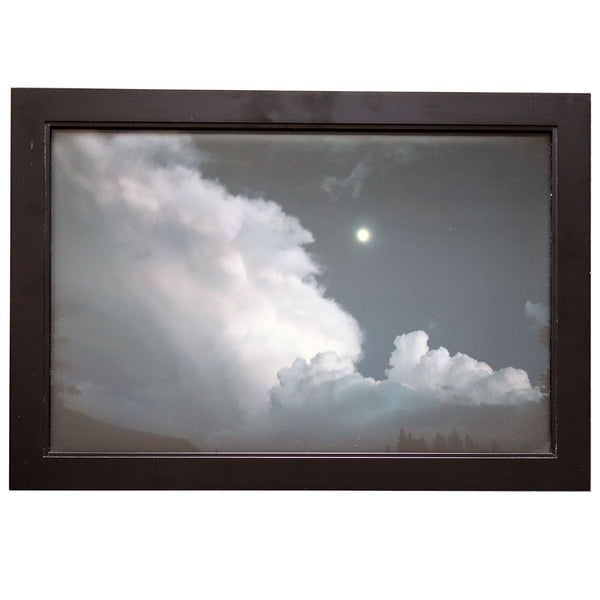 DIANE ALLISON Photograph Print, Twilight