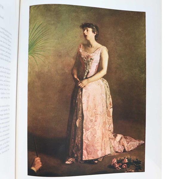 Vintage Art History Book: A Treasury of Art Masterpieces by Thomas Craven