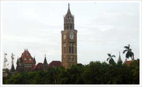 Provenance | University of Mumbai