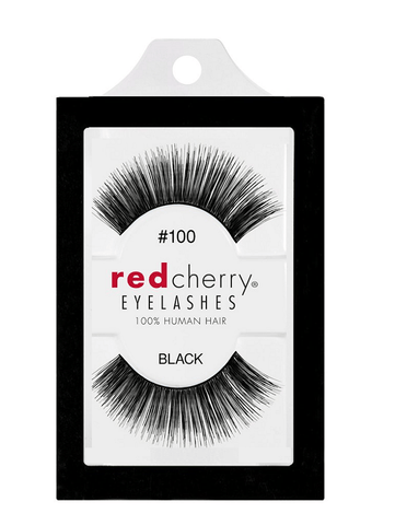 Red Cherry 100 BLACK (Cali)
