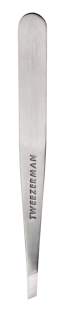 Tweezerman Slant Tweezer Classic