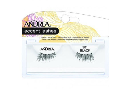 ec82bc78ac0 ALL Lashes – Page 7 – Eyelashes Unlimited