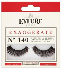 Eylure 140 BLACK