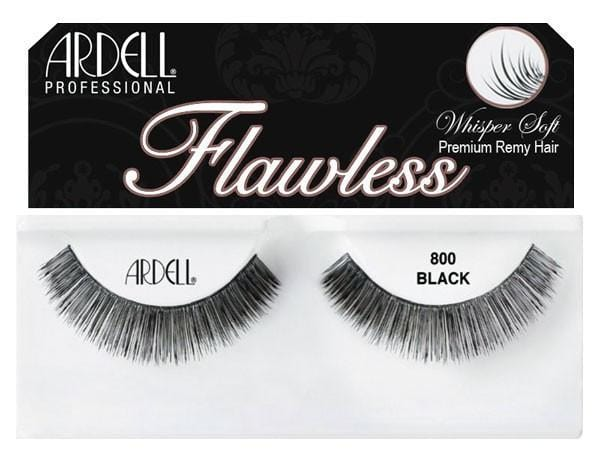 Ardell Flawless Lashes 800