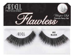 Ardell Flawless Lashes 803