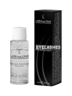 Lash Be Long Lash (Remover)
