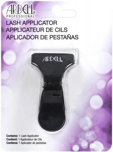 Ardell Lash Applicator