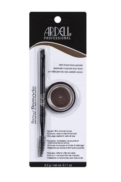 Ardell Brow Pomade (Dark Brown)