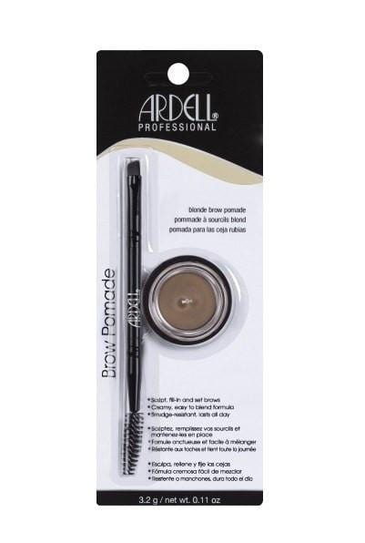 Ardell Brow Pomade (Blonde)