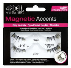 Ardell Magnetic Accent 001