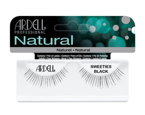 Ardell Sweeties BLACK