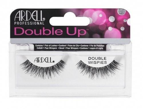 Ardell Double Wispies BLACK