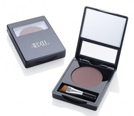 Ardell Brow Powder (Medium Brown)