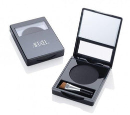 Ardell Brow Powder (Soft Black)