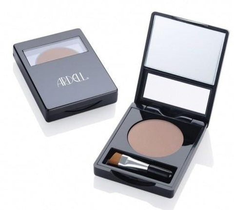 Ardell Brow Powder (Taupe)