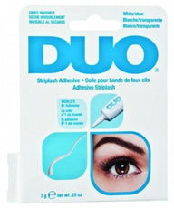 Duo Eyelash Glue (Clear)