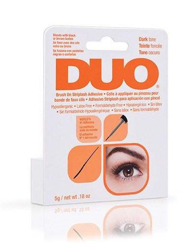 Duo Brush On Glue (Dark)