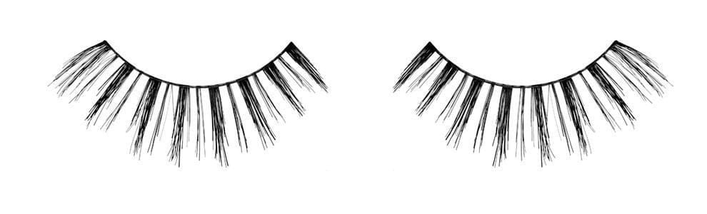 d7ad635011d Ardell 206 BLACK – Eyelashes Unlimited